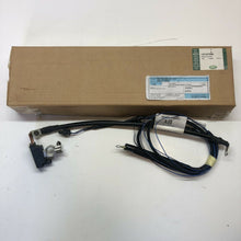 Load image into Gallery viewer, Genuine Land Rover Battery Management System Part Number LR037886 .New