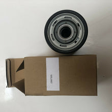 Load image into Gallery viewer, Sogefi FT5121 CV Oil Filter - Replaces OC267 WP1169 LF3482