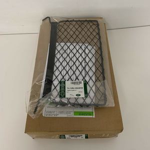 Land Rover New Genuine Range Rover Velar Loadspace Boot Side Net VPLYS0418