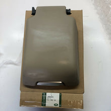 Load image into Gallery viewer, Genuine Land Rover Discovery 4 10-16 Arm Rest Cover Lr032976