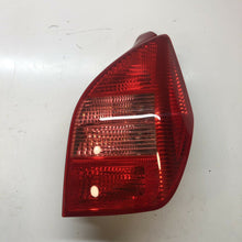 Load image into Gallery viewer, GENUINE CITROEN C2 RIGHT HAND REAR LIGHT UNIT 6351S7