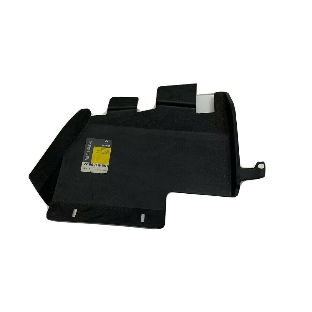GENUINE RENAULT PANEL (7700824563)
