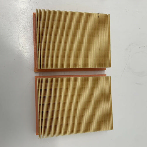 030198620 GENUINE VW AIR FILTERS