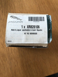 Genuine Jaguar Transducer Brand New XR828106