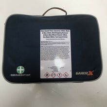 Load image into Gallery viewer, Gardxx Range Rover car cleaning emergency first aid kit £250 new