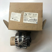 Load image into Gallery viewer, Genuine VW GOLF POLO 1.0 1.6 BOSCH ALTERNATOR 04C903023C F000BL0801 F000BL0802