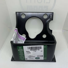 Load image into Gallery viewer, genuine Land Rover defender 07- disco 2 98-04 bracket mounting LH KKU000710