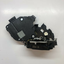 Load image into Gallery viewer, Genuine Rangerover D6 13-/ RRSport E3 14-L/H/R door latch LR064805-LR078748 new