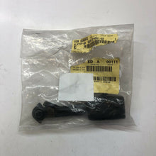 Load image into Gallery viewer, Mazda 6 Left Hand Front Seat Belt Buckle Part No GS1D 57-620-02