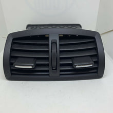 Load image into Gallery viewer, Genuine Vauxhall Insignia A 2009 - 2017 Rear Double Heater Vent Unit 20959928