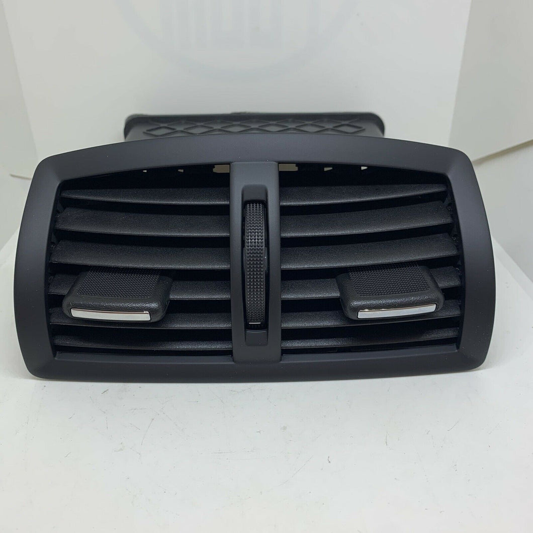 Genuine Vauxhall Insignia A 2009 - 2017 Rear Double Heater Vent Unit 20959928
