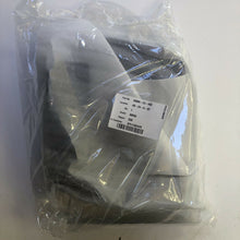 Load image into Gallery viewer, MAZDA CX5 KF FRONT MUDFLAPS SET BRAND NEW GENUINE PART