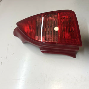 GENUINE CITROEN C2 RIGHT HAND REAR LIGHT UNIT 6351S7