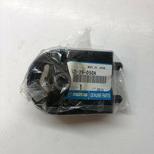 Load image into Gallery viewer, GENUINE MAZDA Engine Mount BRAND NEW L08139050A