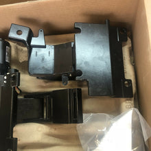 Load image into Gallery viewer, Genuine Land Rover Range Rover 2013-, RRS 2014- Left Hand Deployable Step Motor