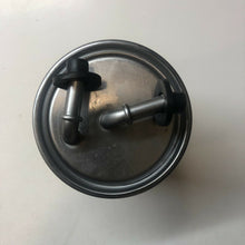 Load image into Gallery viewer, GENUINE AUDI DIESEL FUEL FILTER 6Q0127401F