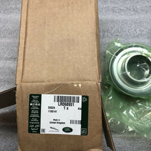 Load image into Gallery viewer, Genuine Range Rover L405 L454 Rear Differential Beinion Bearing Kit LR068951