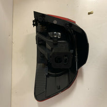 Load image into Gallery viewer, GENUINE  Volkswagen GOLF 6 MK6 2009-2006 REAR LEFT OUTER TAIL LIGHT 5K0945095E
