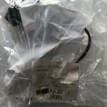 Load image into Gallery viewer, GENUINE Volkswagen PURE HIGHWAY 300DI ELAN Quad DAB Power Cable ZGB000051302