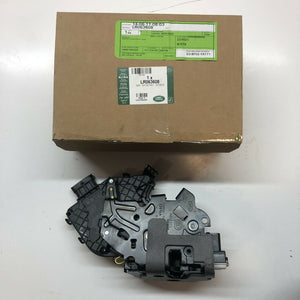 LR063608 Range Rover Vogue Sport & Discovery Sport RHR door latch. See below.