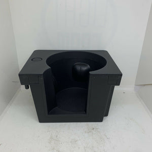 Genuine lad rover discovery sport 15- cup holder brand new lr116764