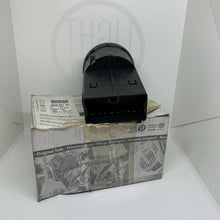 Load image into Gallery viewer, genuine Volkswagen AUDI SEAT Light Switch 6q0941531n