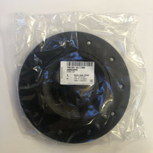Load image into Gallery viewer, GENUINE OEM Wheel Center Hub Black Cap 1pcs VW Transporter T5 2003-2013