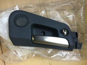 Genuine Ssangyong Actyon 05-07 Door Handle Assembly 7226031021