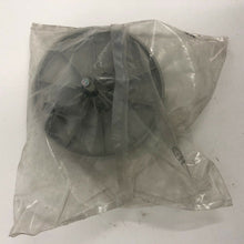 Load image into Gallery viewer, GENUINE RENAULT COVER S WHEEL RX4 (7700354341)