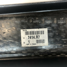 Load image into Gallery viewer, GENUINE NEW PEUGEOT EXPERT DISPATCH MK1 U64 FR BUMPER SUPPORT 7414R7