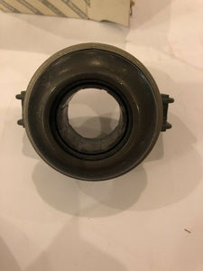 Genuine Fiat Clutch Release Bearing Brand New 9609263780