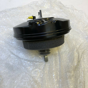 GENUINE Brake servo unit peugeot 3008 premium 2010 161124408 0 1300323