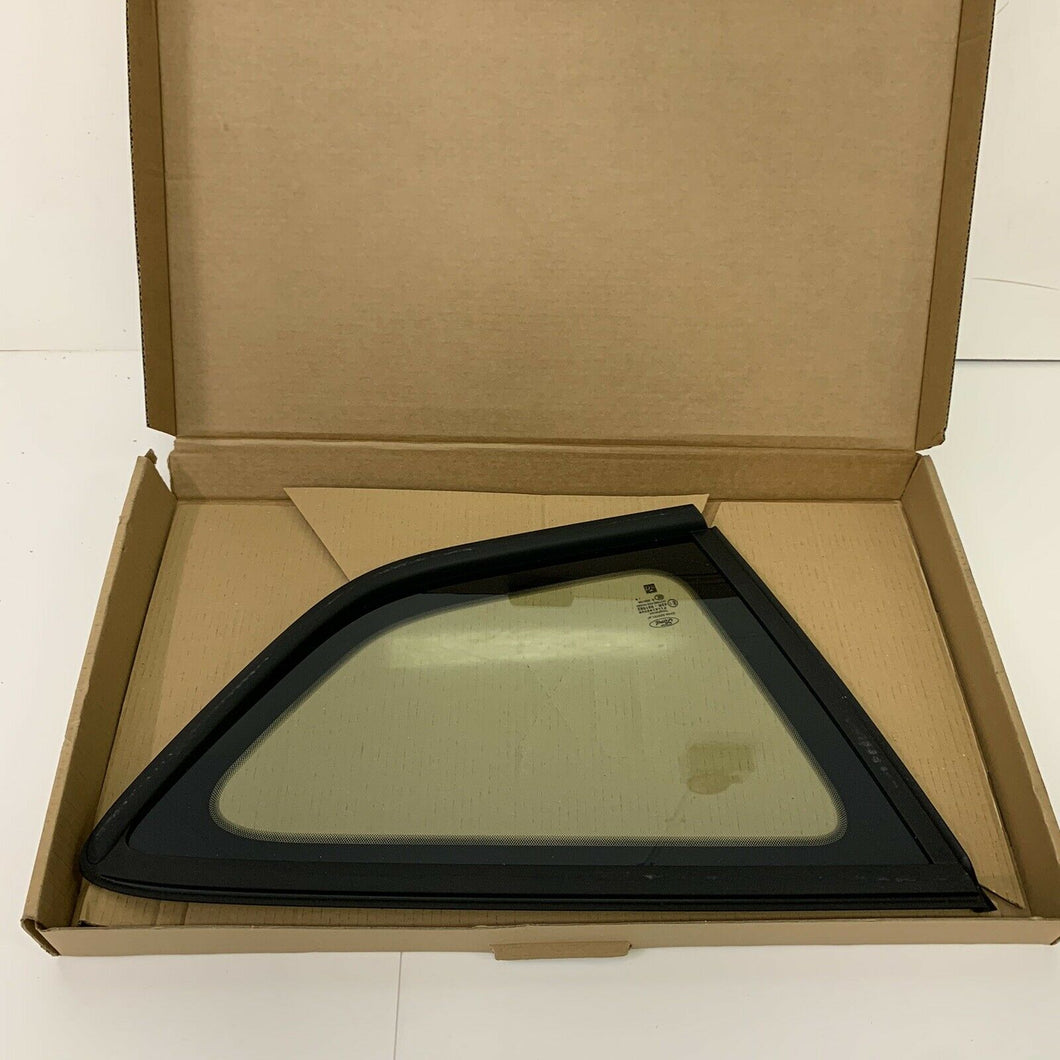 genuine 2011 FOCUS SEL RIGHT LOWER PLR REINF brand new 2066179