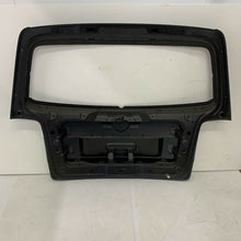 Load image into Gallery viewer, Genuine Gate Rear / 1T0827025L 4540500/Volkswagen Touran (1T1) Trendline 07.0