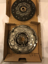 Load image into Gallery viewer, Genuine Volkswagen Skoda Audi Seat Clutch Kit Brand New 03L141016NX