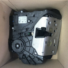 Load image into Gallery viewer, Genuine Volkswagen Sharan 7n Seat Door Lock Sliding Door Rear Right 7n08390016h