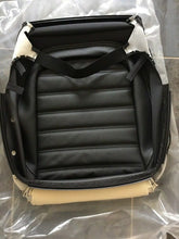 Load image into Gallery viewer, Genuine Volkswagen Seat Cover Leather 1K8881406AYCX