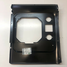 Load image into Gallery viewer, Genuine Land Rover RHS Headlight Panel for Defender 1987- 2007- ASW710140
