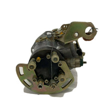 Load image into Gallery viewer, Genuine ROTO DIESEL INJECTION PUMP r8443a132b (7701386094)