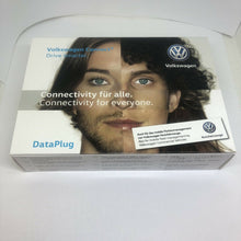 Load image into Gallery viewer, genuine volkswagen  Connect DataPlug 5GV051629J Sealed