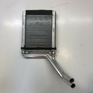 Genuine Land Rover Defender heater matrix 2007 onwards Lr032072
