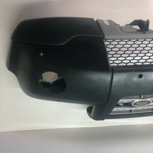 Load image into Gallery viewer, Genuine Land Rover Freeander 2 Front Bumper 06-14 Lr006253