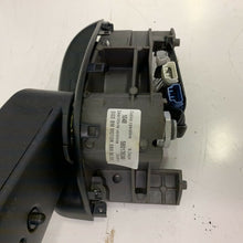 Load image into Gallery viewer, Genuine Iveco rear right view mirror rod medium arm electric 5801765349