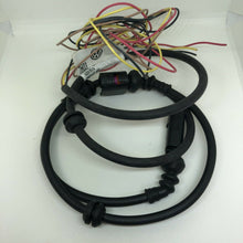 Load image into Gallery viewer, Genuine Volkswagen Wiring harness for speed sensor left 7E0927903