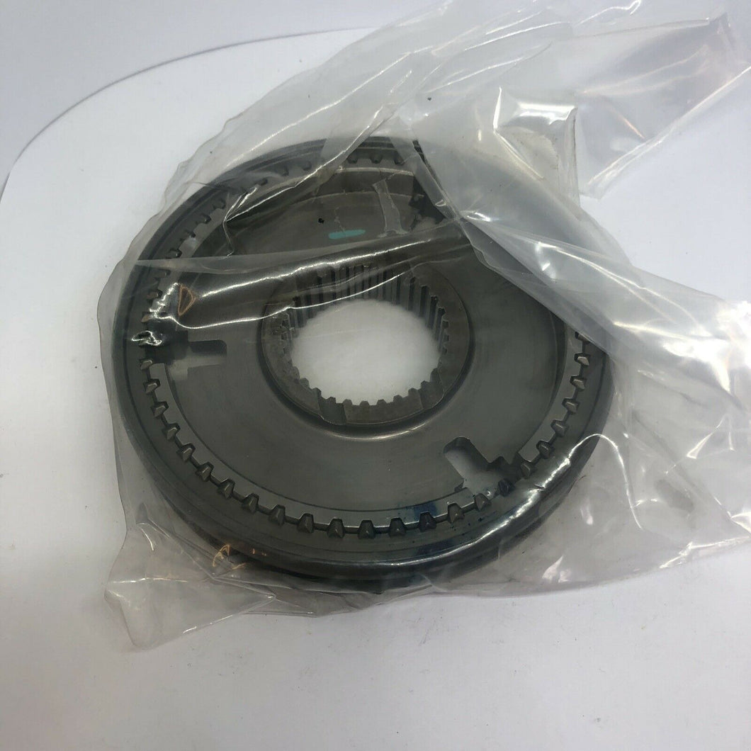 G602-17-240C Mazda Hub setclutch3 G60217240C, New Genuine OEM Part