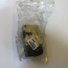 Load image into Gallery viewer, DOOR LOCK MECHANISM FRONT LH FOR 406 EXPERT XANTIA BERLINGO 9135H1 GENUINE