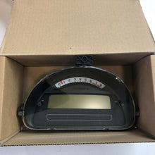 Load image into Gallery viewer, Genuine Citroen C3 1.4 Instrument Cluster Brand New 6105wk