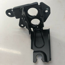 Load image into Gallery viewer, GENUINE VOLKSWAGEN CRAFTER ABS PUMP MOUNTING SUPPORT BRACKET 2E0614513