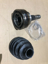 Load image into Gallery viewer, GENUINE FIAT DUCATO 2006 ON CV JOINT Kit 71771175