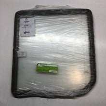 Load image into Gallery viewer, Genuine Land Rover Defender 87-06 Glass Rear Side Door Brand New Mwc4722